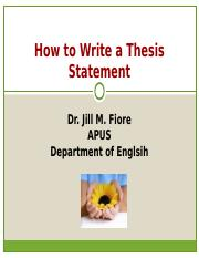 How+to+Write+a+Thesis+StatementPP-2.ppt