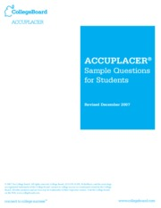 accuplacer-sample-questions-for-students