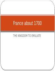 1.2+France+ABOUT+1700