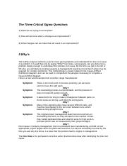 MGT 120 Handout_Week 4 3 Questions 5 Whys.doc