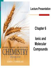 Chapter_06_lecture_notes(2).pdf