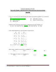 chapter7 Seat Work Answers.docx