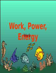 06_MechVI_Work_Power_Energy