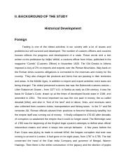 II Historical DevelopmentLocal.doc