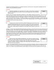 Med school admission essay . Essay