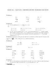 MATH19A-MidtermReviewSolutions-1.pdf