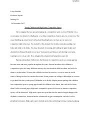 Research Paper- Final Draft.docx