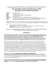 PSL_310_Online_Syllabus_Fall_2010 (1)