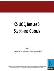 05-stack-queue(note)√.pdf