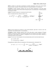 Thermodynamics HW Solutions 40
