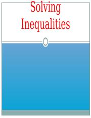inequality_notes_12-2