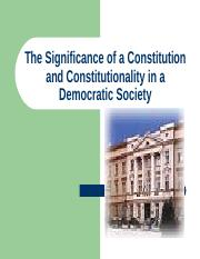 The_Significance_of_a_Constitution_and_Constitutionality_in[3]