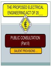 Steel negi l download design of pdf structures by s