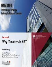 HTM3204_Lecture1.2 - Why IT matters.pdf