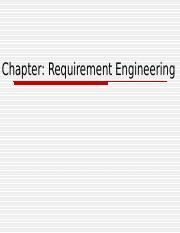 Chapter 4  Requirement Engineering.ppt
