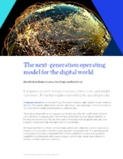 The-next-generation-operating-model-for-the-digital-world