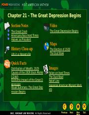 Topic9-GreatDepression.ppt