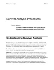 Survival Analysis.pdf