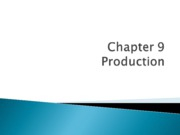 Chapter_9_Production