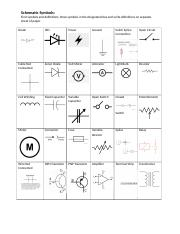 AT 170 Lab 1 Schematic Symbol Chart (1).docx