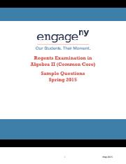 algebra-ii-sample-items-spring-2015.pdf