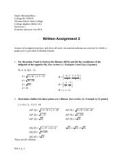 MAT-121_assignment_sheet_WA3.rtf