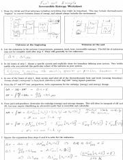 Worksheet_FuelCell.pdf