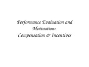 ACCY 302 Performance Evaluation