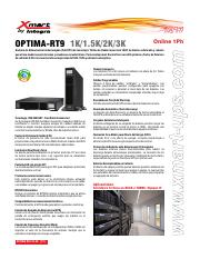 CAT-OPTIMA-RT9-1K-3K.pdf