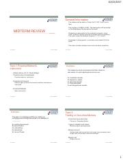 FIN4466_Midterm Review.pdf
