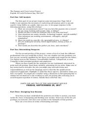 The Resume and Cover Letter Project (1).docx