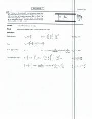 333, Solutions, HW 6 (Chap 8), Fall 2016.pdf