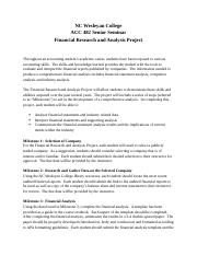 Financial_Research_and_Analysis_Project_-_Final