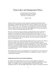 Ch6_Farm+Labor+and+Immigration+Policy+04.23.2016