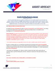 Sample-meeting-request-letter