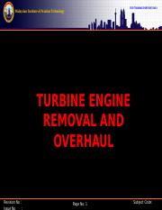 001_ENGINE_REMOVAL_INSTALLATION.ppt
