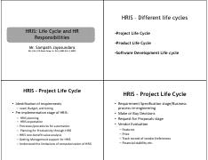 HRIS_Life_cycle_Compatibility_Mode_.pdf