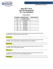 Unit 10 Assignment (3).docx