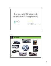 session 8 Corporate Strategy.pdf