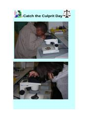 forensic_science_day_activities.doc