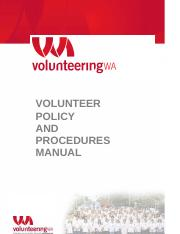 volunteer-policy-and-procedures-manual-may-2010 (1).doc