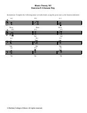 Exercise9_3key (1).pdf