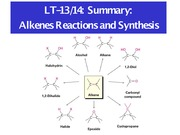 LT-15_Alkyne_updated