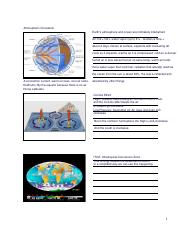 Oceanography Week 2 Lecture 3.pdf