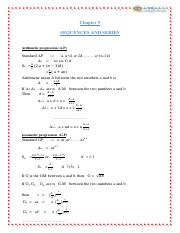 11_maths_notes_09_Sequences_and_Series.pdf