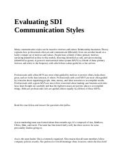 Business Communication - Ch 2 (6).docx