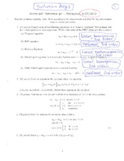 midterm 1-solution