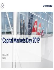 capital-markets-day-2019-presentations.pdf