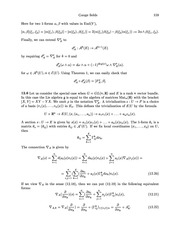 INTRODUCTION TO PHYSICS 2-page56