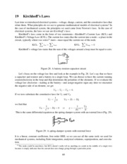 EITS Lecture 19 - Kirchoff's Laws